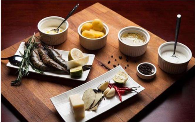 美国FDA认证食品级检测标准