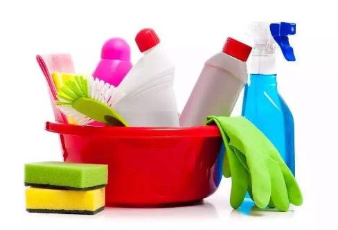 塑料FDA认证