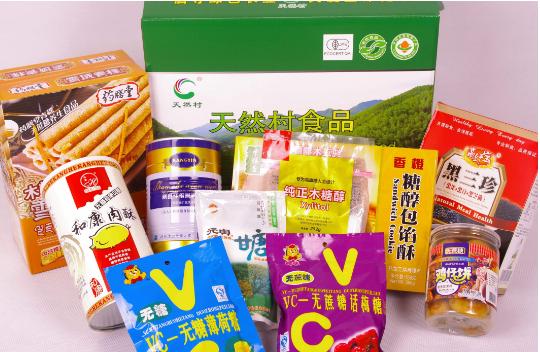 欧盟食品接触材料测试