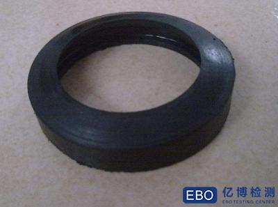 GB 4806.11-2016 食品接触用橡胶材料及制品